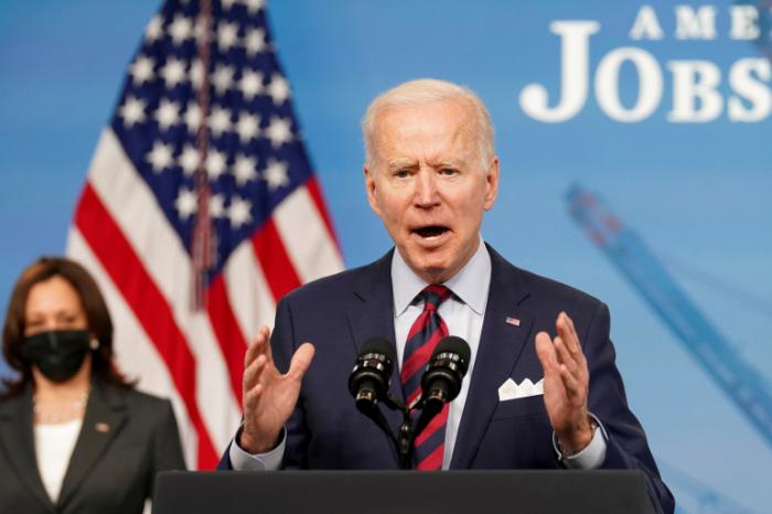 Apelación tradicional: ¿Intentará Joe Biden cometer un error histórico significativo?
