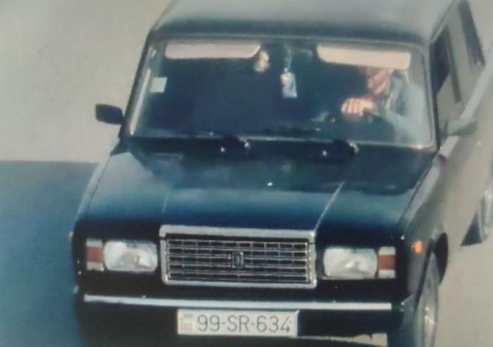 Koronavirusa yoluxan taksi sürücüsü iş başında tutuldu