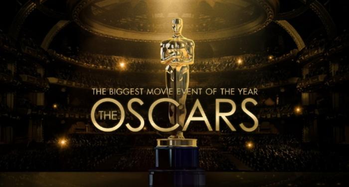 """""""Oskar-2021"""" mükafatının laureatları açıqlandı"""