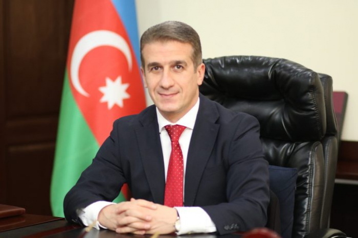 Military co-op one of main components of Azerbaijan-Pakistan ties, envoy says