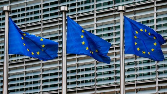 EU to allow vaccinated Americans to visit this summer