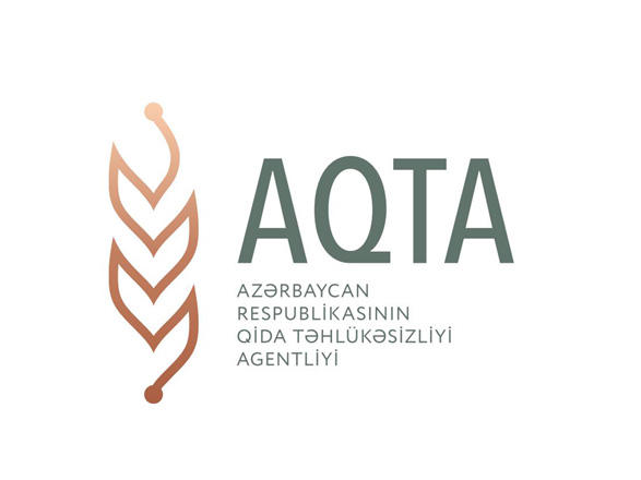Azerbaijan develops mechanism to prevent import of unlicensed agrochemicals, pesticides