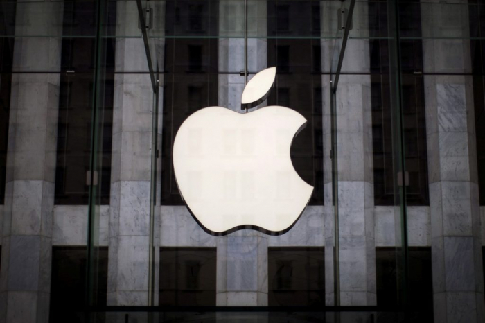 EU to hit Apple with antitrust charge this week