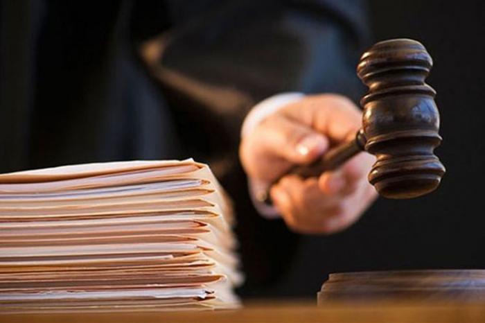 Azerbaijan to set up regional courts in liberated Karabakh