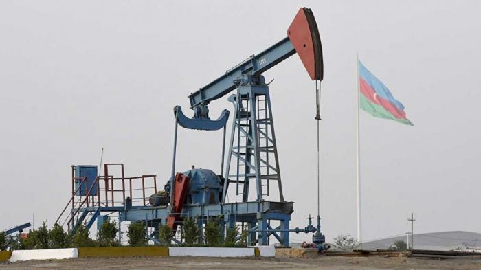 How Azerbaijan changed the energy map of the Caspian Sea