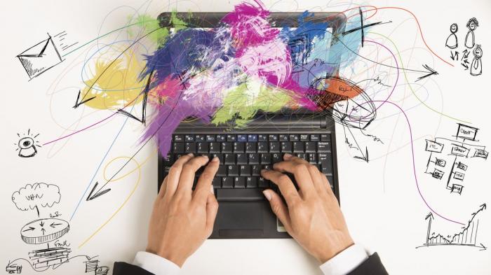 How multitasking spurs a