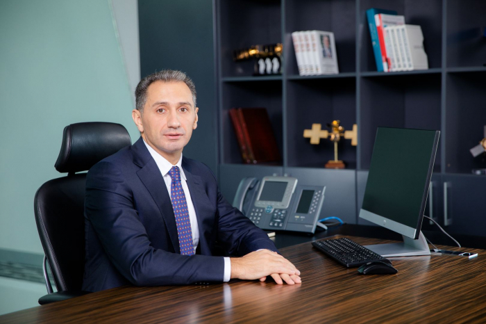 Boeing freighter to strengthen Azerbaijan