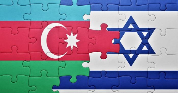 Azerbaijan to open trade office in Israel
