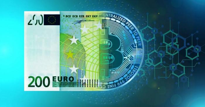Europe may start studying digital euro in summer