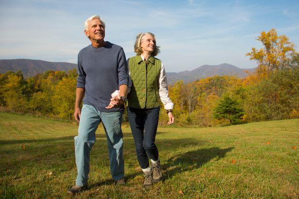 Do optimistic people live longer? -  iWONDER