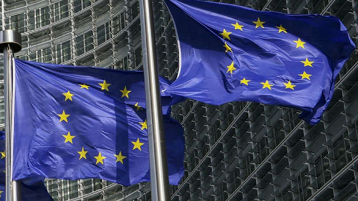 EU issues statement on mined areas of Azerbaijan