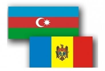 El volumen de negocios entre Azerbaiyán y Moldavia alcanzó los 1,1 millones de dólares en los últimos tres meses