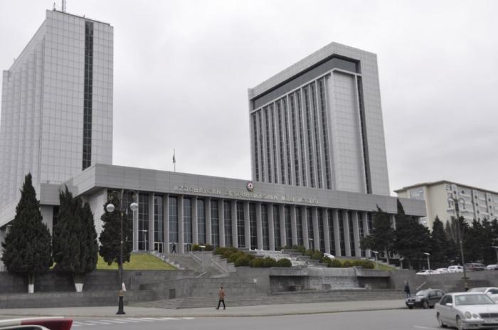 Azerbaijani MPs to observe parliamentary elections in Bulgaria