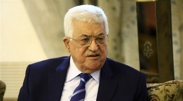 زيارة محمود عباس إلى ألمانيا تُثير الشكوك في وضعه الصحي