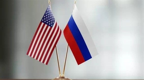 روسيا تستبعد عودة سفيرها في أمريكا إلى واشنطن قريباً