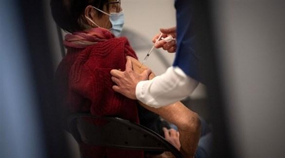 الصحة العالمية: لا معلومات كافية للتوصية بتغيير نوع الجرعة الثانية من اللقاح