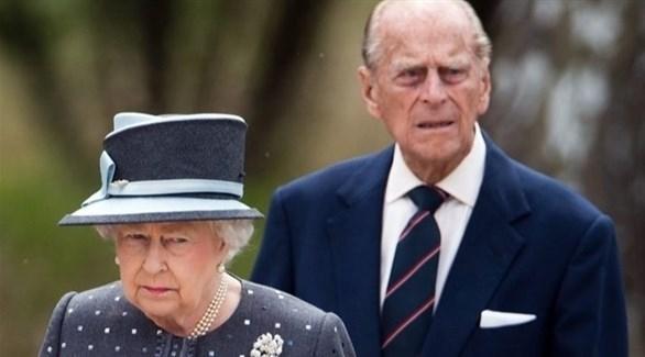 لا مؤشر على رغبة إليزابيث بالتنازل عن العرش