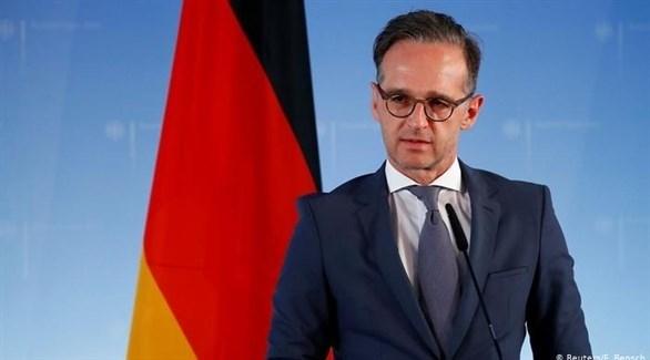 """ألمانيا تحذر من """"الاحتفال المبكر"""" بالمحادثات الإيرانية"""