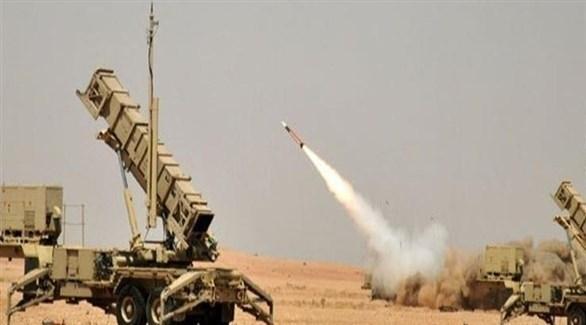 تحالف دعم الشرعية في اليمن يدمر 4 طائرات حوثية وصاروخين بالستيين