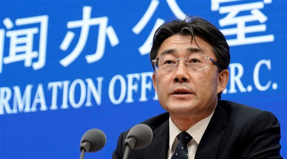 الصين تنفي التعليقات عن تدني فعالية لقاحاتها ضد كورونا