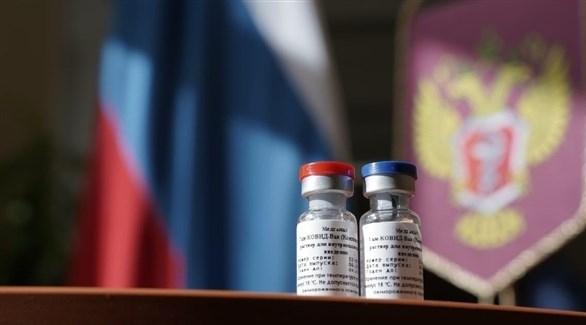 الهند توافق على الاستخدام الطارئ للقاح الروسي