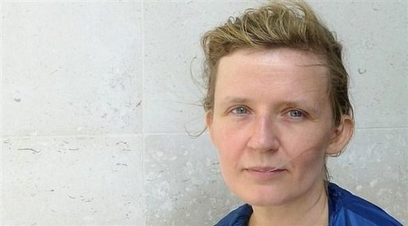 أمريكا: محكمة ترفض دعاوى روسية متهمة بالتجسس ضد وسائل إعلام كبرى