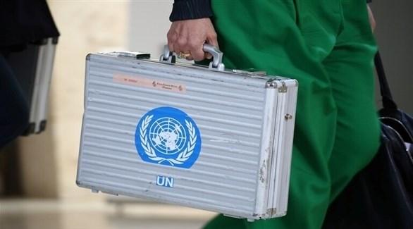 الأمم المتحدة تفشل مجدداً في تعيين مبعوث للصحراء الغربية
