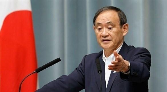 اليابان ستطلب إمدادات إضافية من فايزر