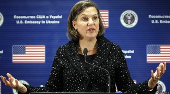 دبلوماسية أمريكية: على تركيا العودة للديمقراطية
