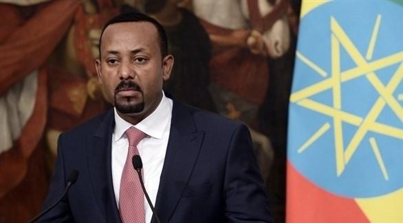 إثيوبيا: الملء الثاني لسد النهضة في يوليو