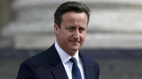 استدعاء رؤساء وزراء بريطانيا السابقين للتحقيق معهم