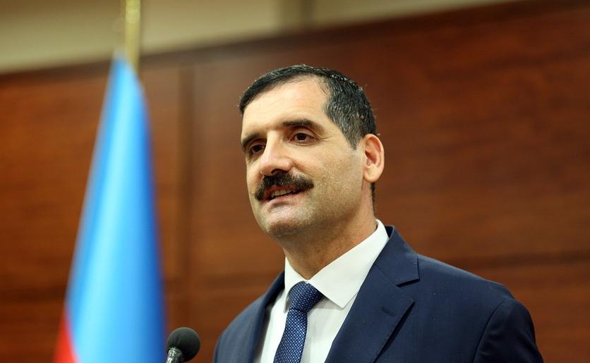 """Erkan Özoral: """"Azərbaycan hər zaman mənim ürəyimdə olacaq"""" -  MÜSAHİBƏ"""