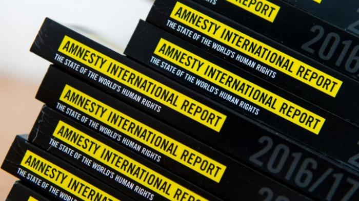 """""""Menschenrechtslage in Corona-Krise deutlich verschlechtert"""""""