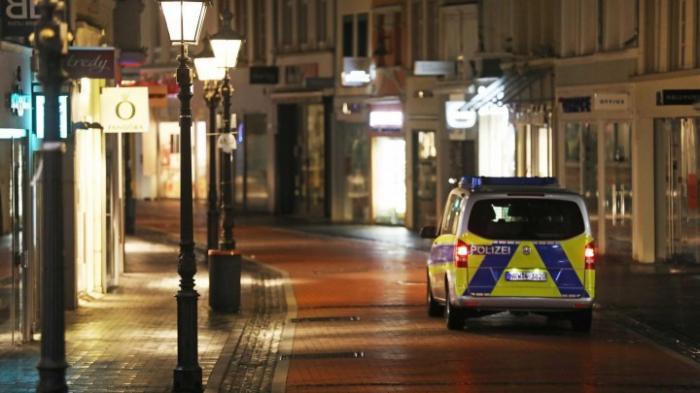 Polizei will Wohnungen nicht ohne Anlass kontrollieren