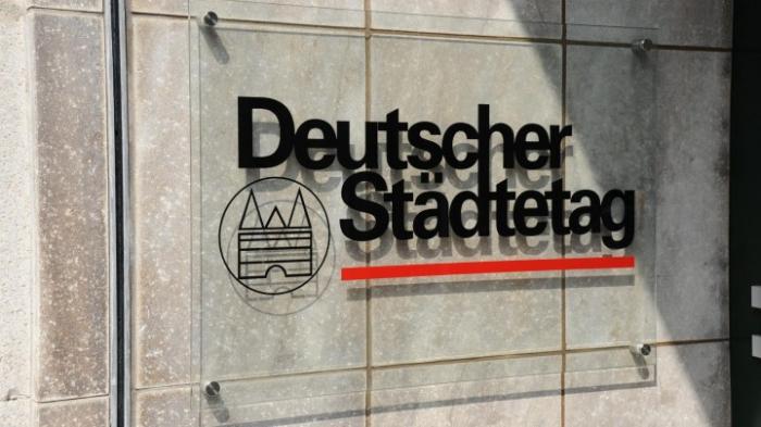 Städtetag für deutschlandweite gesetzliche Vorgaben