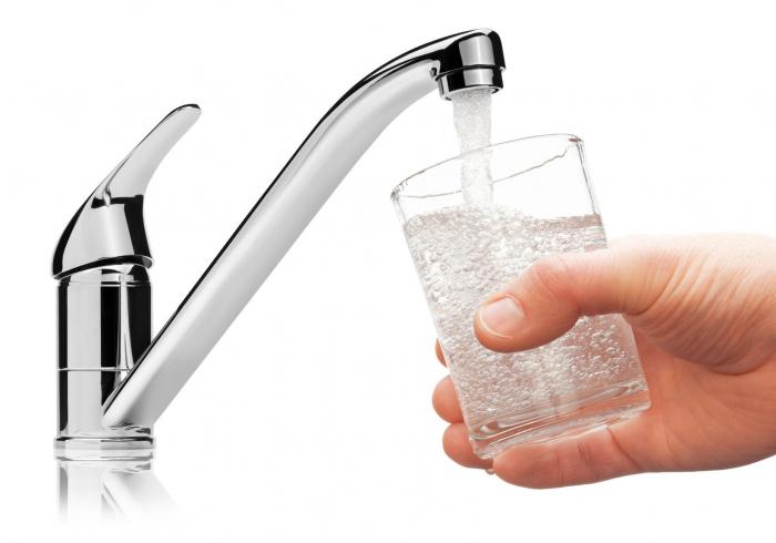 Bakının Xətai rayonunda su olmayacaq