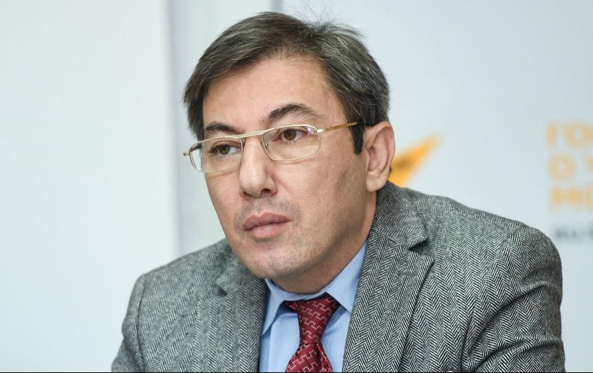 """""""Fransa Minsk Qrupunda təmsil oluna bilməz"""" -  Politoloq rəyi"""