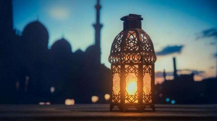 Ramazanın 13-cü gününün duası:    İmsak və iftar vaxtı