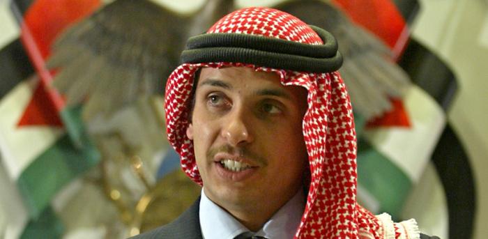 رئيس وزراء الأردن يكشف مفاجأة بشأن الأمير حمزة وكواليس التحريض على الملك
