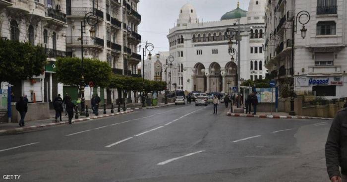 وزير جزائري سابق: الإسلاموية المتشددة كانت وستظل تشكل خطرا وتهديدا على العالم العربي والإسلامي
