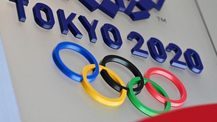 Pandémie: les JO de Tokyo pourraient avoir lieu sans spectateurs