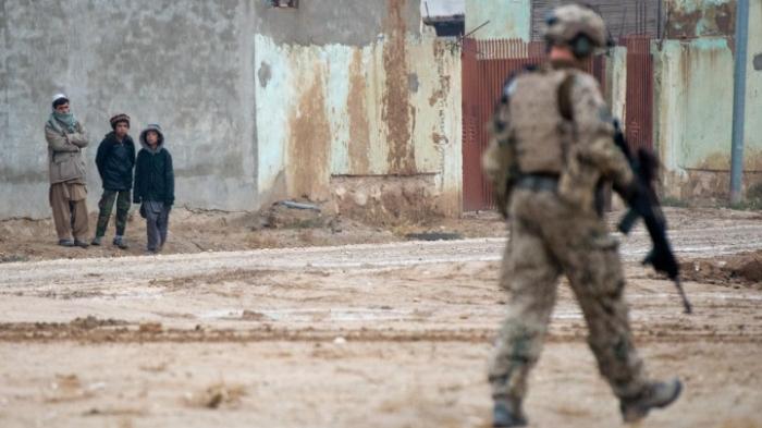 Bundeswehr-Einsatz kostete rund 12,5 Milliarden Euro