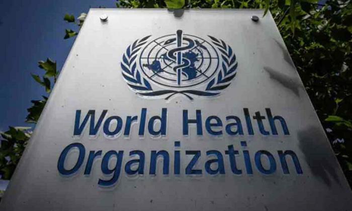 """مستشار بـ""""الصحة العالمية"""" يحذر من انهيار المنظومة الصحية في تونس"""