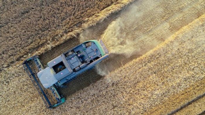 Bericht: Umwelt- und Landwirtschaftsministerium einig