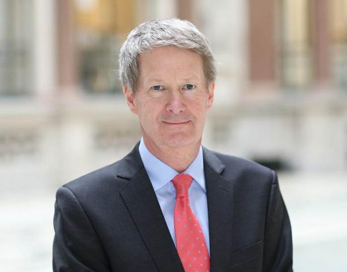 British Ambassador writes about danger of landmines