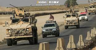 العراق يدعو إلى خطوة جديدة في سوريا