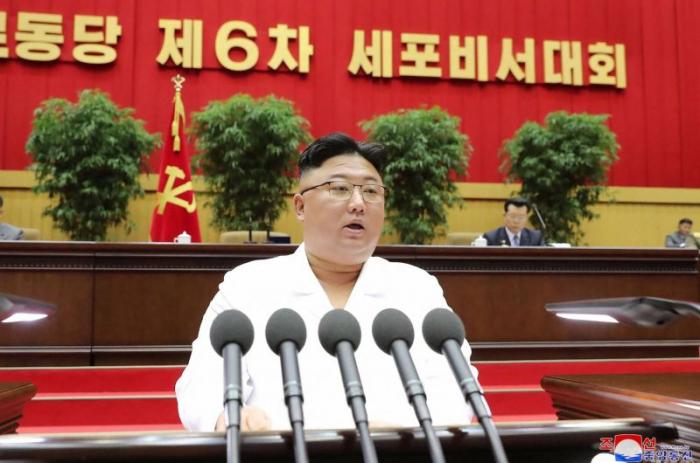 Nucléaire: Washington pourrait envisager une approche «diplomatique» avec Pyongyang