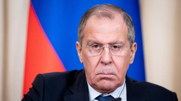 Russland verhängt auch Einreisesperren