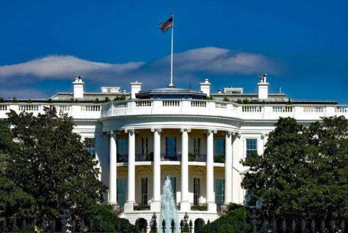 ABŞ 10 rus diplomatını ölkədən çıxarır