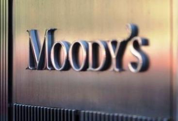 """Moody"